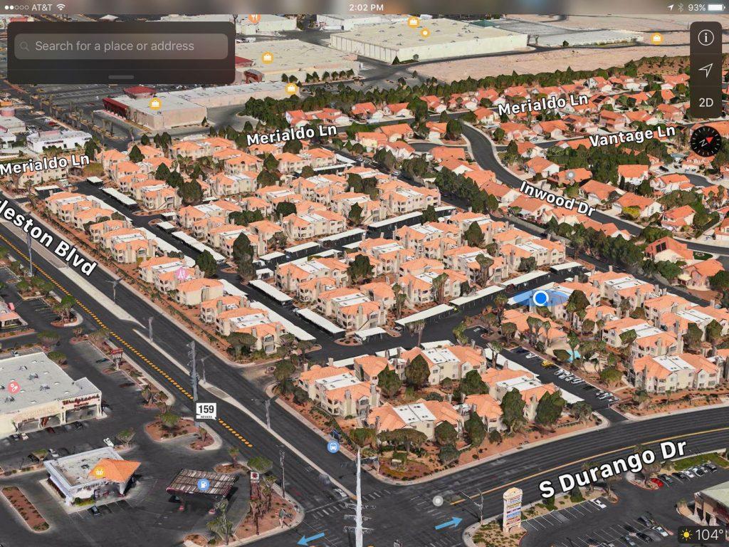Park-1-Map-view